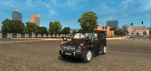 mercedes-benz-gelandewagen-01