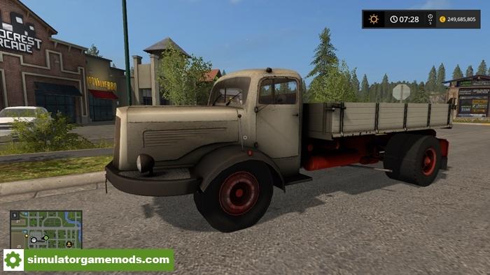 mercedes334k-02