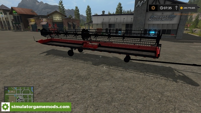 new_holland_45ft_cutter_fs17