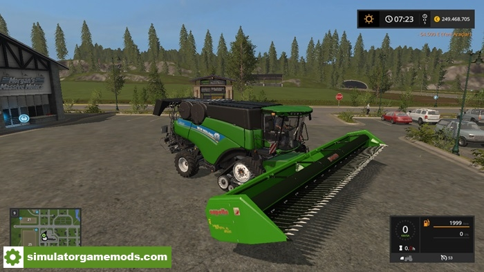 new_holland_cr_1090_harvester_fs17_01