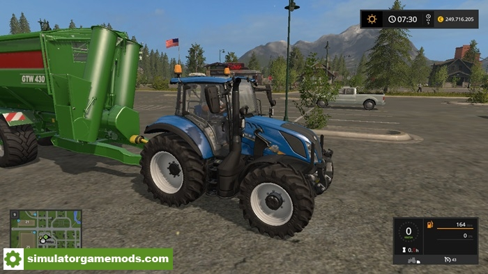 new_holland_t5_tractor_fs17_01