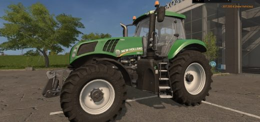 nht8greenedition-fs17