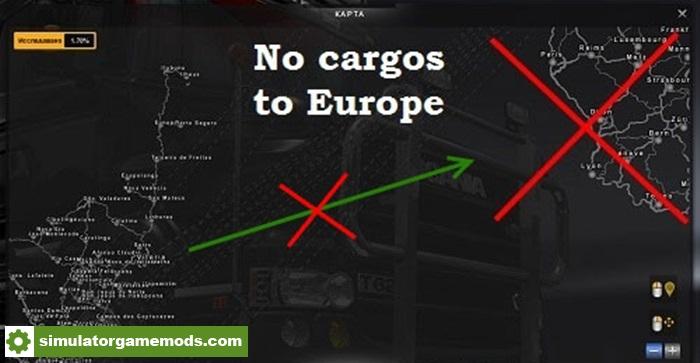 no_cargos_to_europe