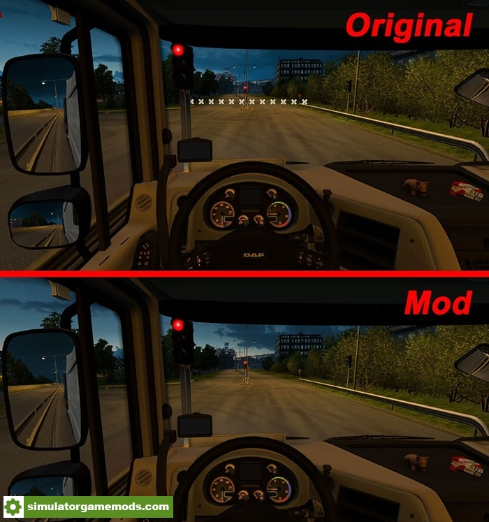 no_road_and_sign_sgmods