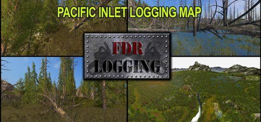 pacific-inlet-loggingmap
