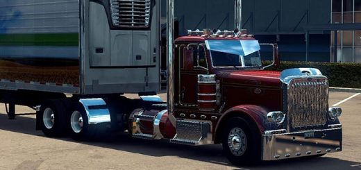 peterbilt-389-customisation