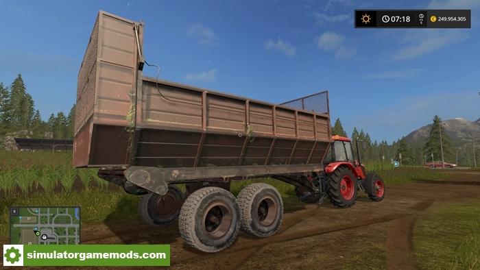 pit40trailer-fs17