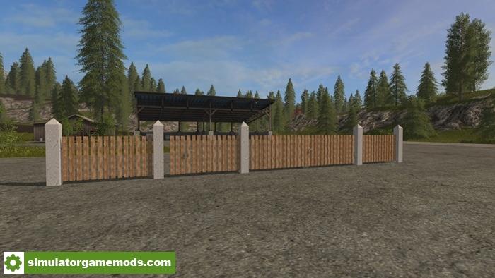 placeable-fenceset-fs17