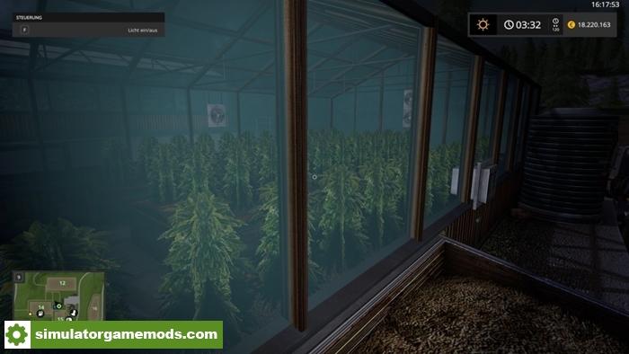 placeable-hemp-farm-fs17