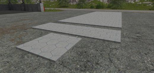 placeable-path-v2