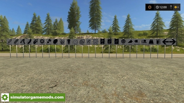 placeable-sign-pack-fs17