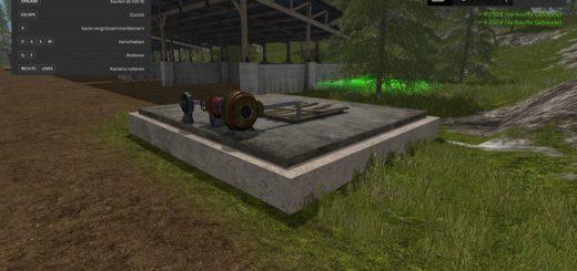 placeable-slurry-refill-tank-fs17