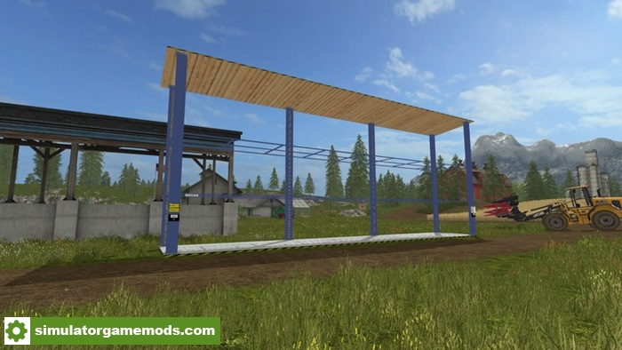 placeable_animated_schwerlastregal_fs17
