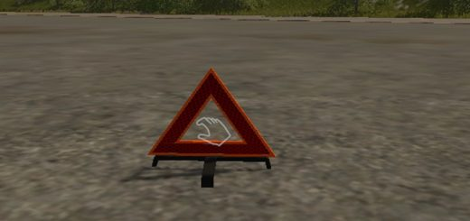 placeable_warning_triangle_hazzard
