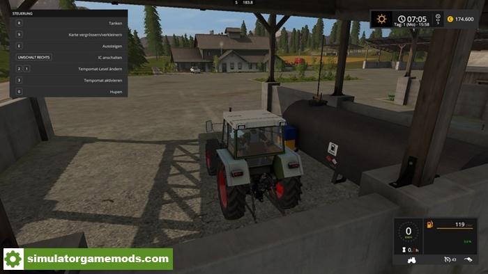 placeablegasstation-fs17