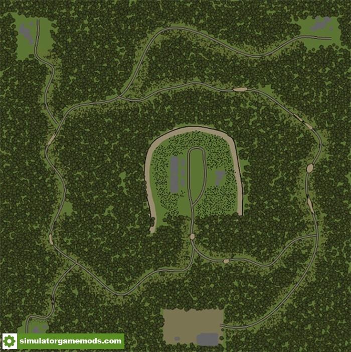 podhkoz_map