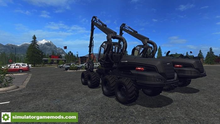 ponse-scorpionking-carbon-fs17