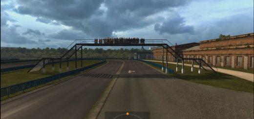 racing_circuat
