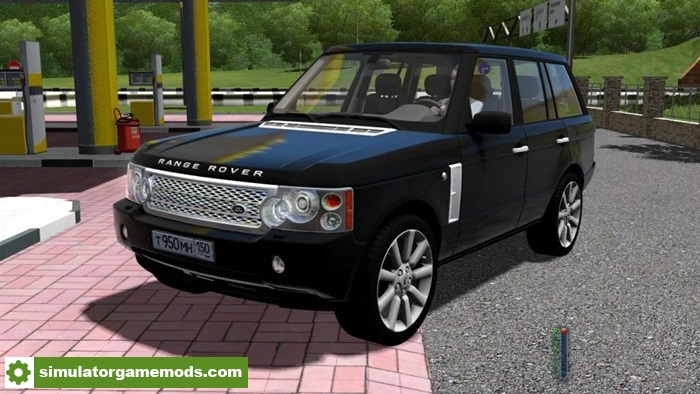 range_rover_vogue_supercharged_2008_car_01