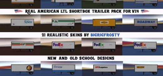 real_american_ltl_shortbox_trailer_pack
