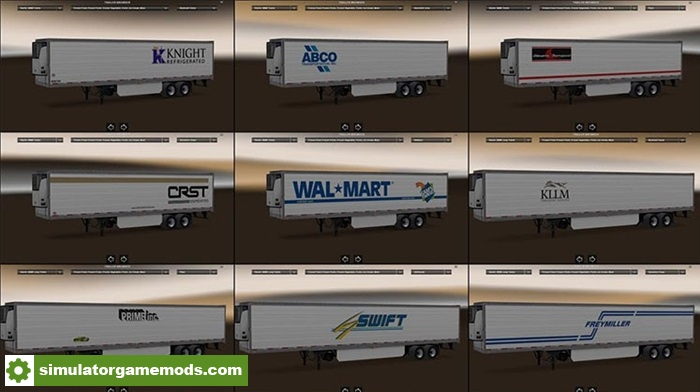 real_company_box_trailer_v2