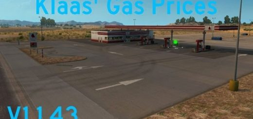 real_gas_prices_ats