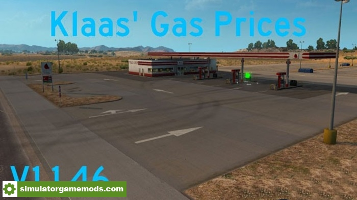 real_gas_prices_sgmods