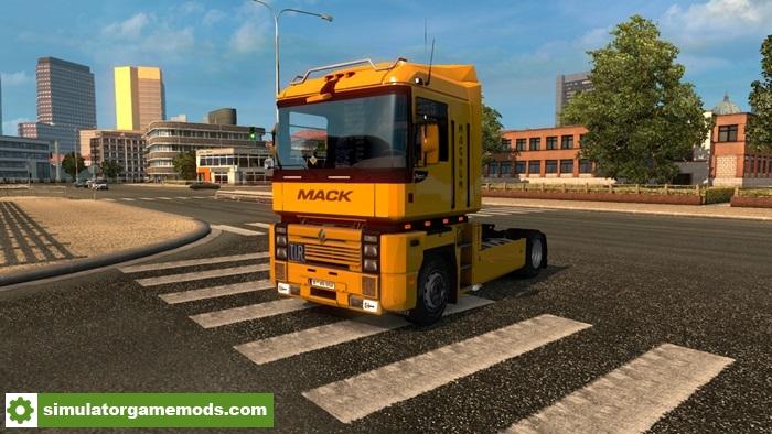 renault_magnum_truck_01