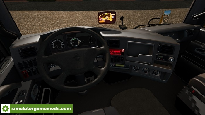 renault_magnum_truck_02