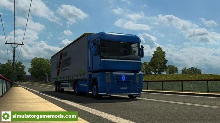 renault_magnum_truck_ets2