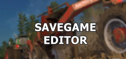 savegameditorfs17