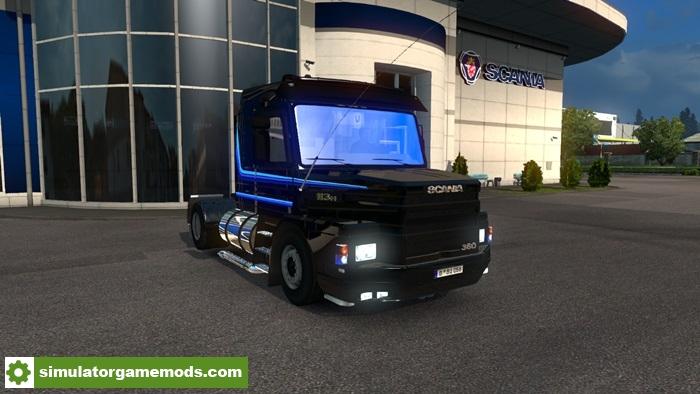 scania_113h_truck_01