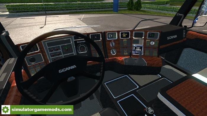 scania_113h_truck_02