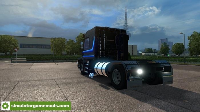 scania_113h_truck_03