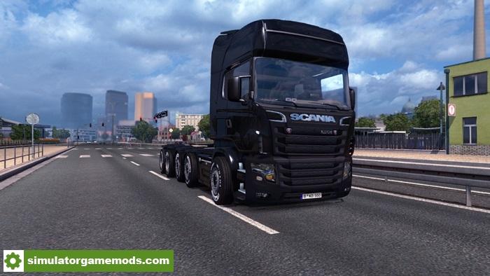scania_illegal_v8_truck_01