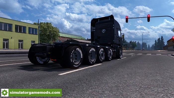 scania_illegal_v8_truck_03