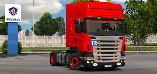 scania_r420_truck