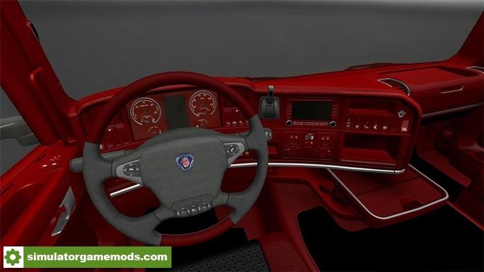 scania_r_red_interior