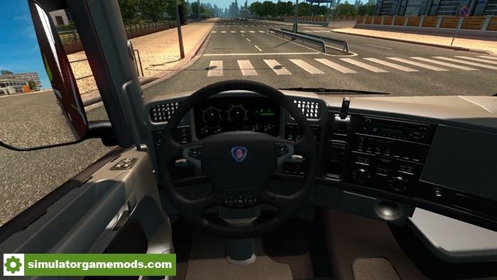 scania_tonerud_truck_02