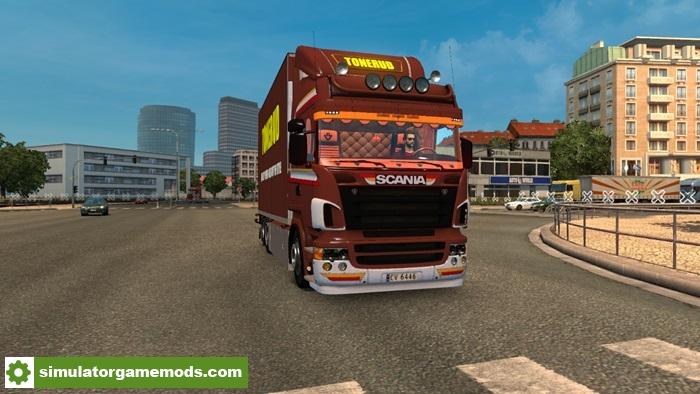 scania_tonerud_truck_03