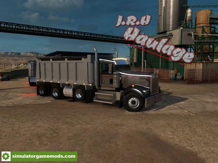 scs_w900_dump_truck