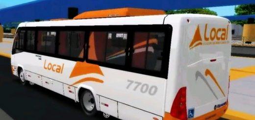 senior_g7_volkbus