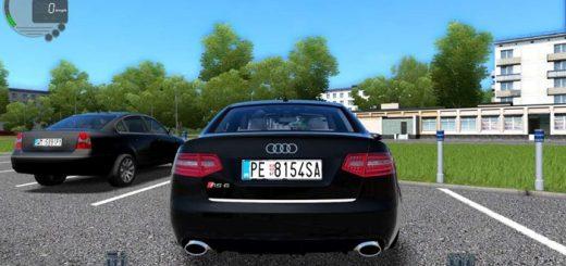 serbian_license_plate