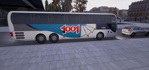sgmods-fernbus-brazil1001bus