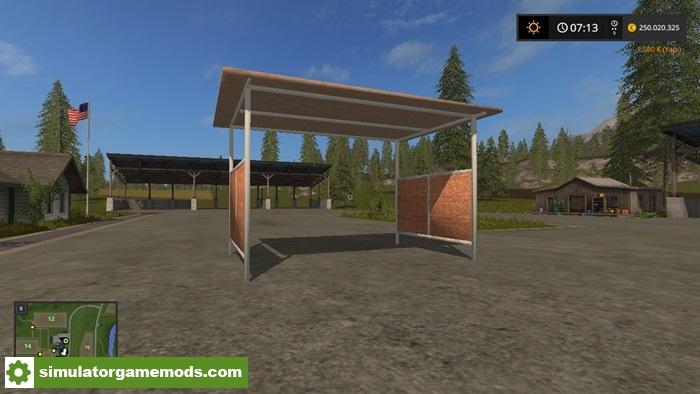 shelter_placeable_01