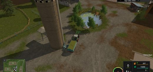 silage_silo_upk_placeable_fs17