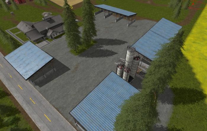 silvercrest-rebuilt-02