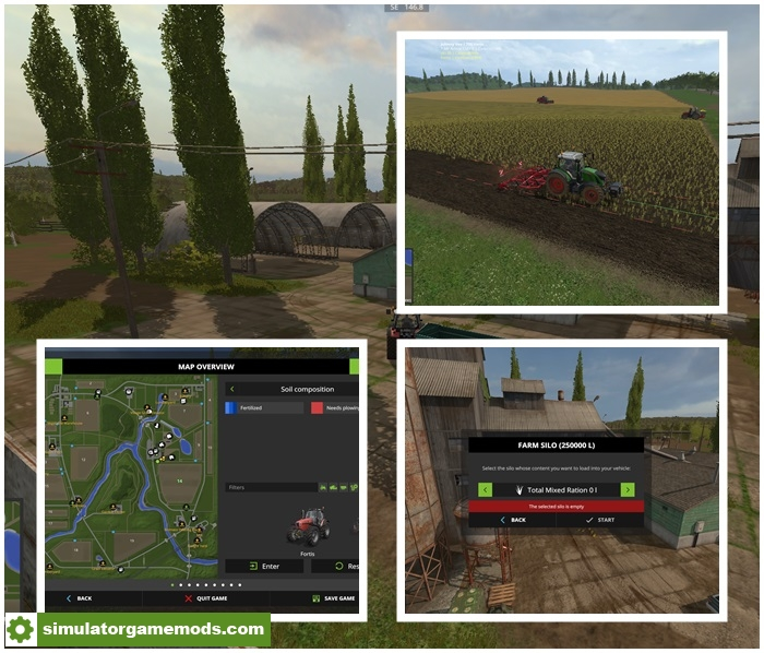 sosnovka_not_map_fs17
