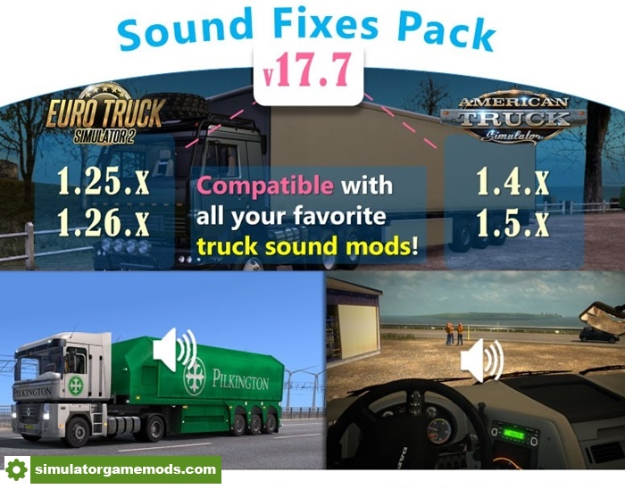 sound_fix_pack