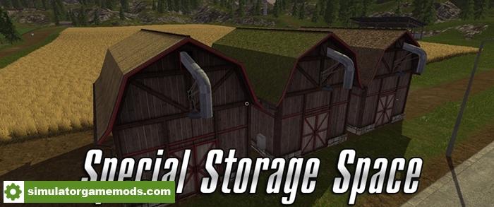 specialstoragespace
